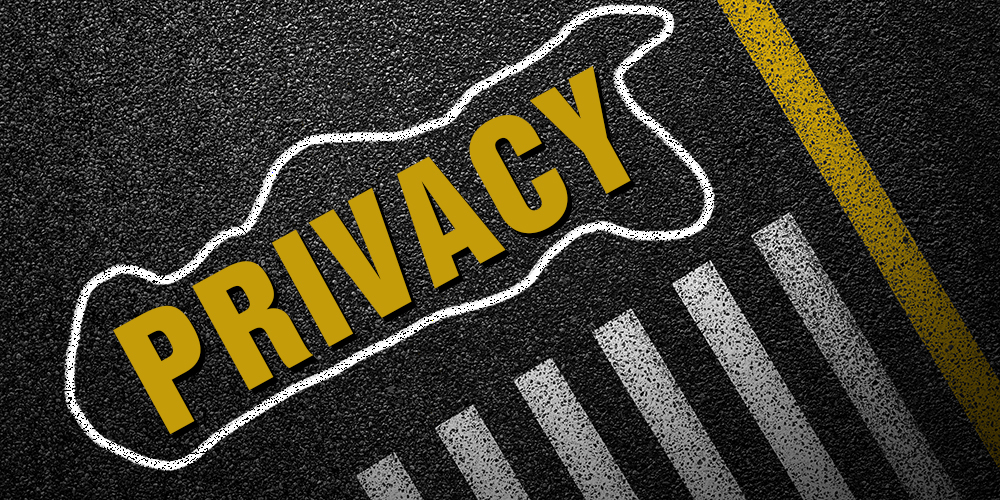 10 positive developments in data privacy