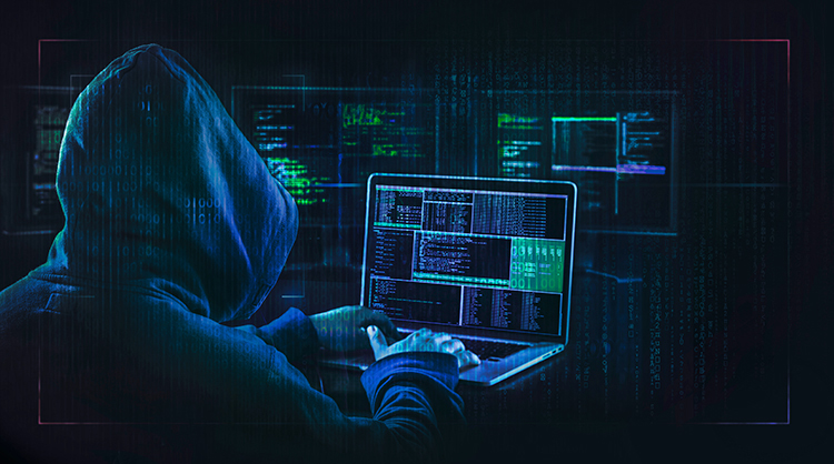 Data Breaches and Hacking